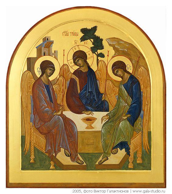 http://www.stihi.ru/pics/2011/06/13/8278.jpg