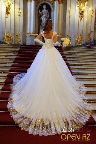 платья для дружки на свадьбу