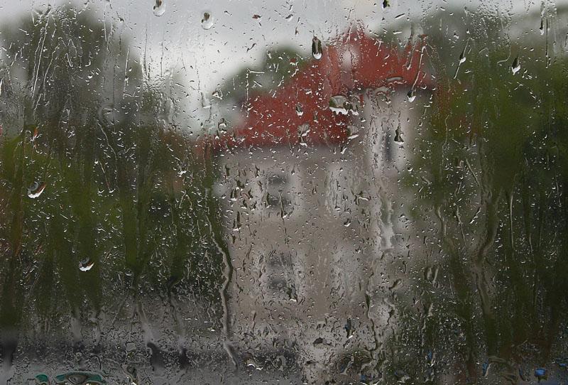 http://www.stihi.ru/pics/2011/06/14/8314.jpg