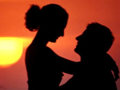бесплатно знакомство в абакан