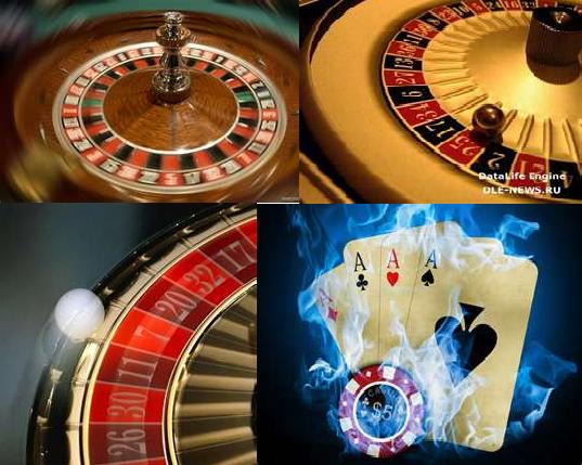 Стих казино слоты игровые автоматы бесплатно inurl index php action register