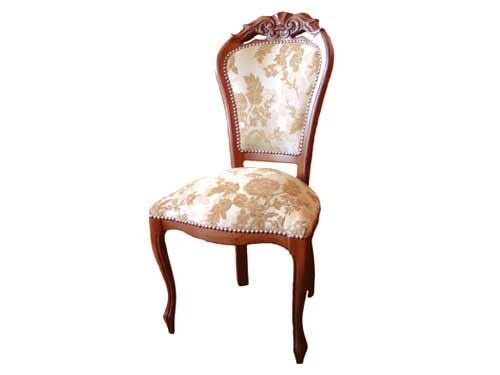 """""""Барокко стиль """"-стулья и мебель от производителя Стул."""