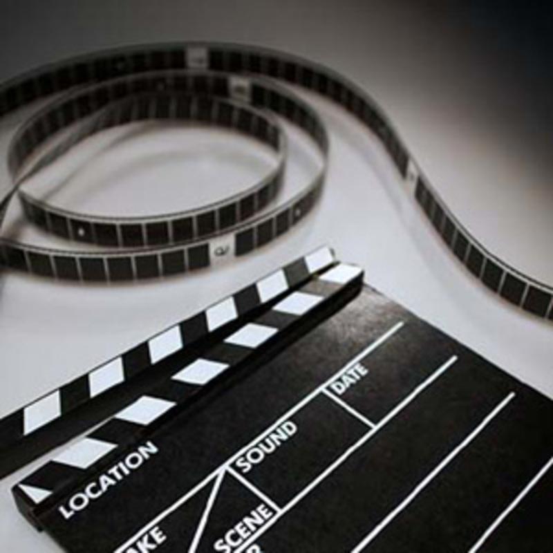 Сценарий! к короткометражным фильмам, сценарии к телесериалам, адаптированные сценарии...