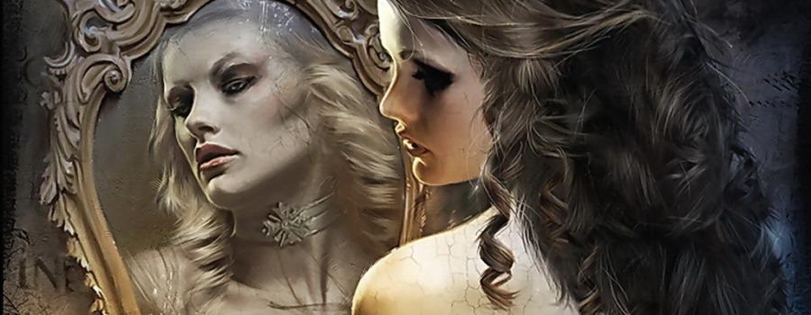 Просят остаться две блондинки на солнышке пошлятиной маялись красивые