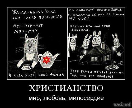 kazashka-porno-yutube