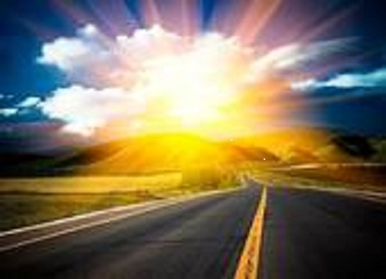 дорога без конца скачать торрент - фото 4
