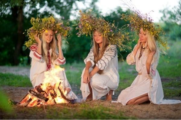 http://www.stihi.ru/pics/2011/08/10/2311.jpg