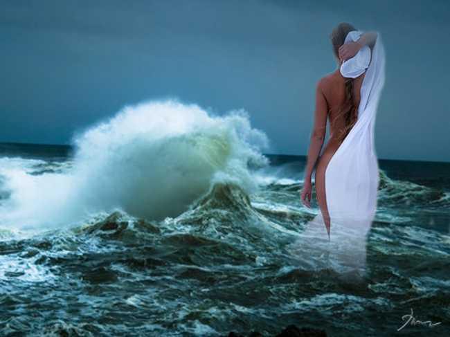 картинки девушки на море картинки