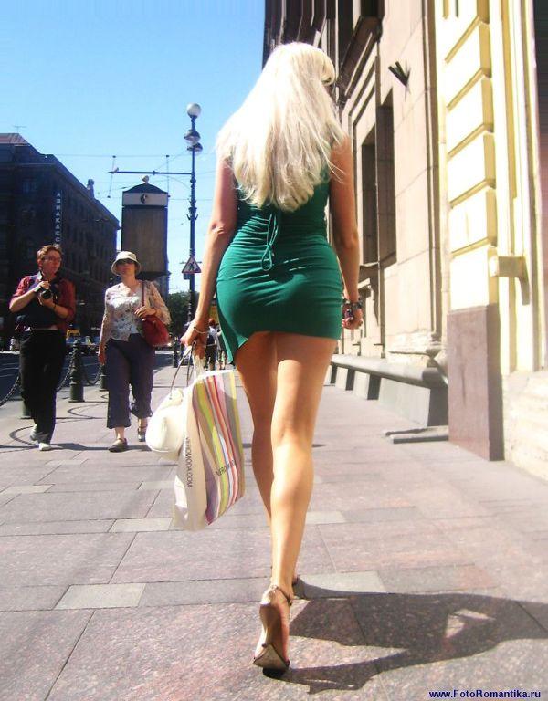 Длинные ноги. короткие юбки фото