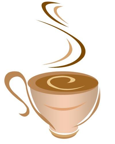 Стих чашка кофе в кофе