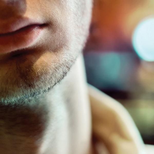 фотографии мужчины без лица графическое ядро