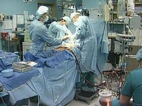 plasticheskaya-intim-hirurgiya-g-omsk