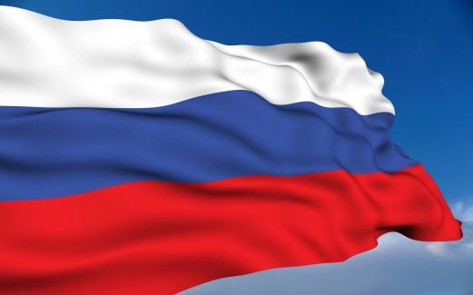 что символизирует российский флаг
