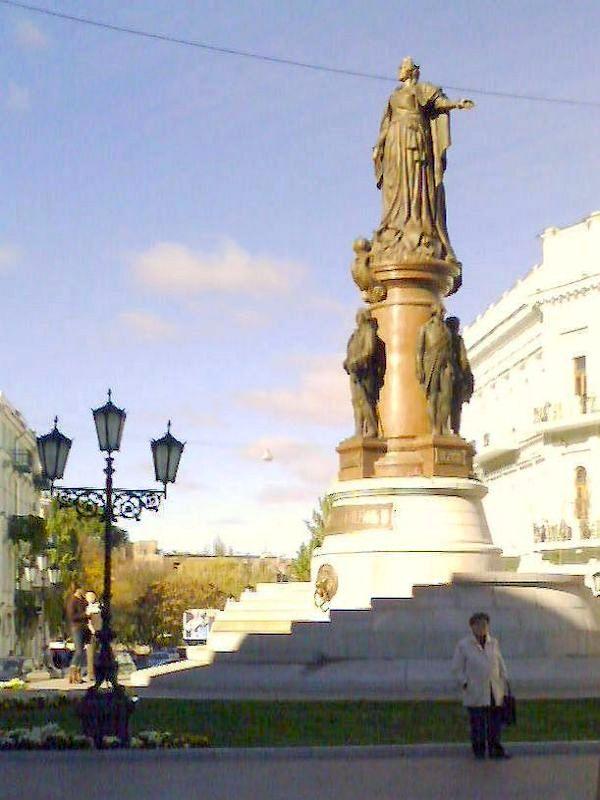 http://stihi.ru/pics/2011/09/04/3137.jpg