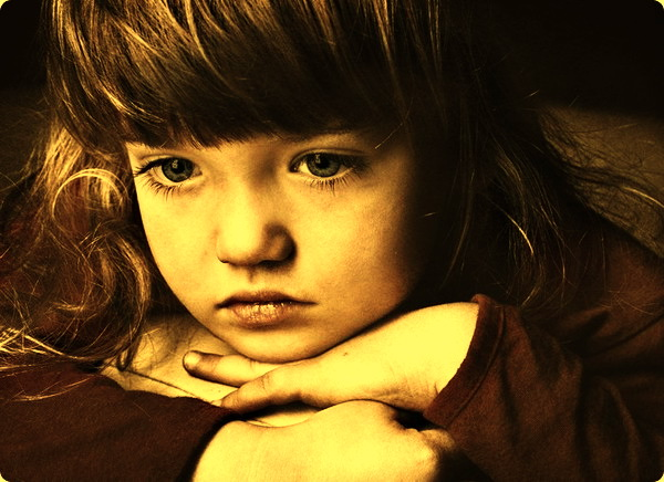 почему родители критикуют детей
