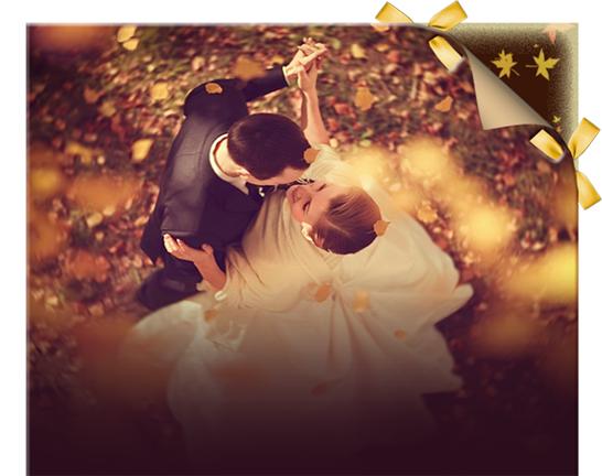 http://www.stihi.ru/pics/2011/09/10/8477.jpg
