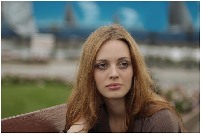 http://www.stihi.ru/pics/2011/09/12/5206.jpg