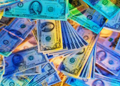Афоризмы о деньгах и их авторы