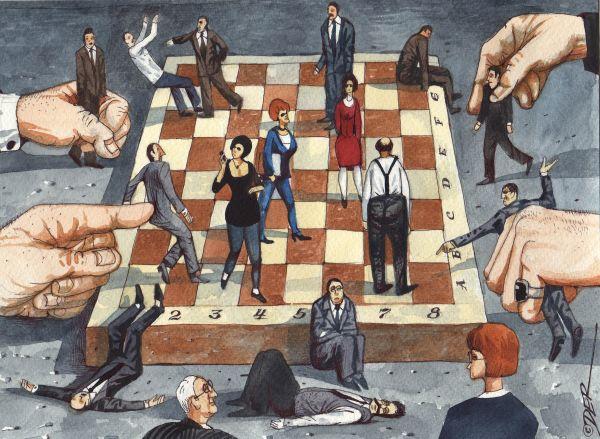 Картинки по запросу шахматная партия арт