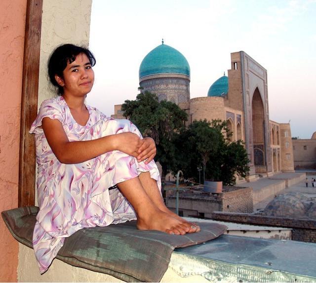 seks-turizm-v-tashkente