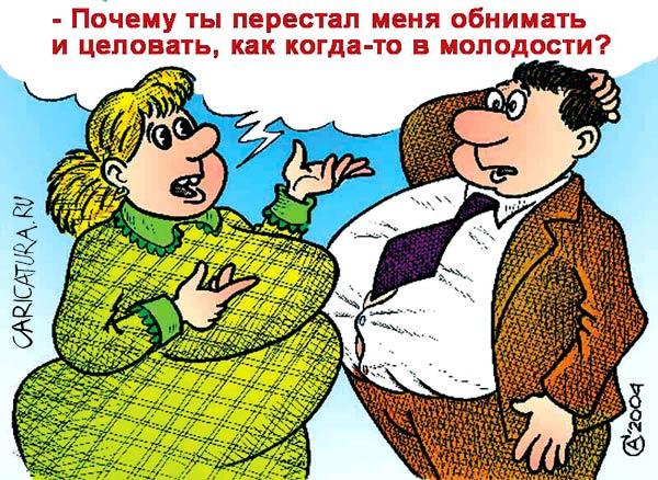 http://stihi.ru/pics/2011/10/19/1226.jpg?3904