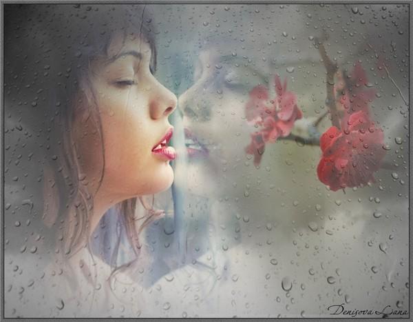 Скачать песню мира мало без любви мир так пуст без теплоты