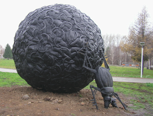 картинки жук скарабей