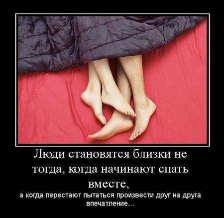 prostitutki-goroda-cheboksar-chuvashiya