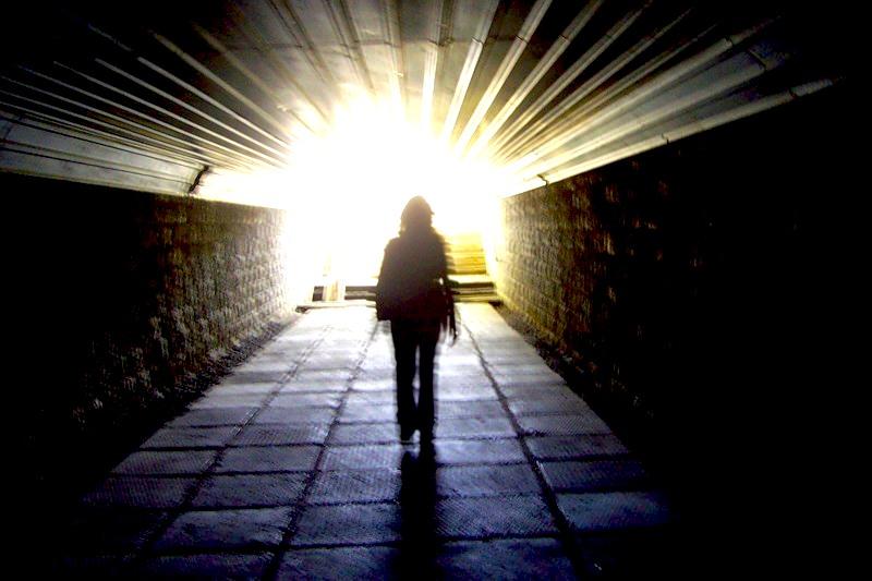в конце тоннеля торрент скачать - фото 3