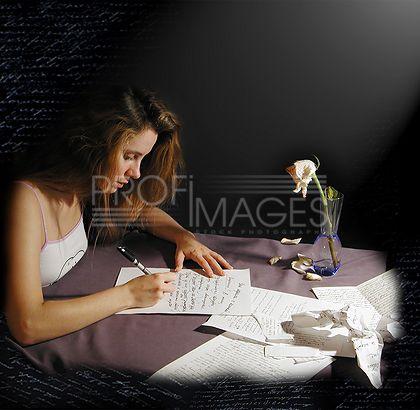 How to write a qualitative dissertation