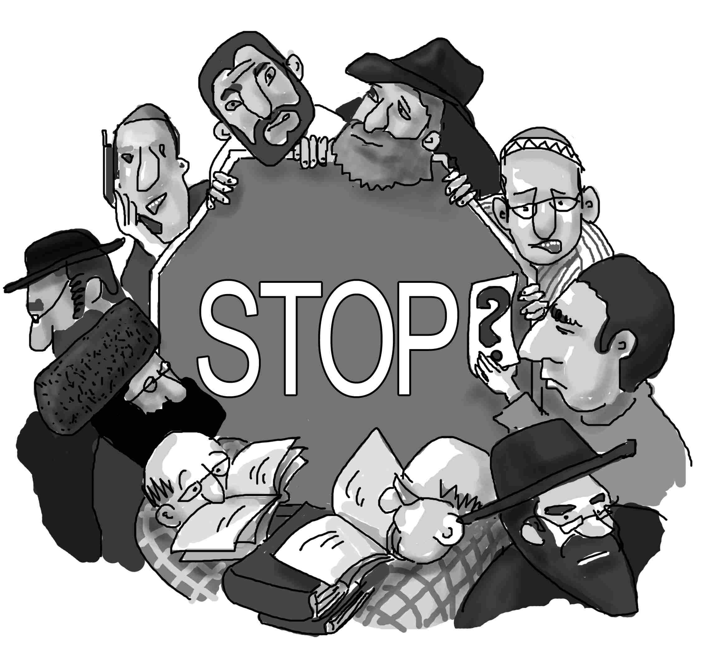 Ще в трьох штатах США легалізували «одностатеві шлюби»