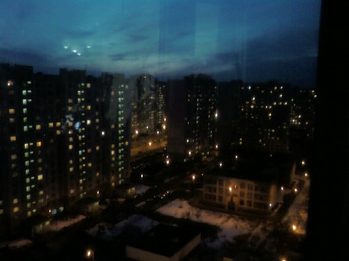 http://www.stihi.ru/pics/2011/11/21/2854.jpg
