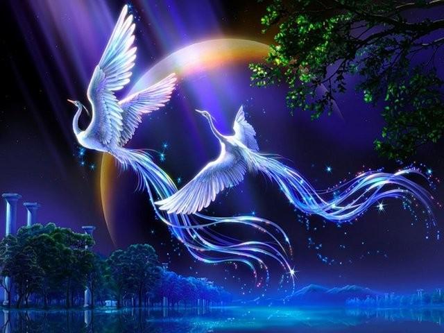 http://www.stihi.ru/pics/2011/11/29/4740.jpg