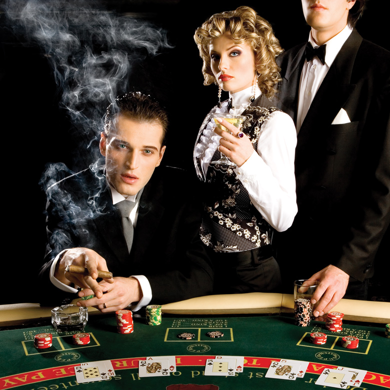 казино бесплатно играть в хорошем