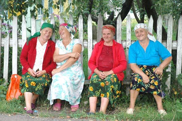 foto-devchonki-pokazivayut-ochko