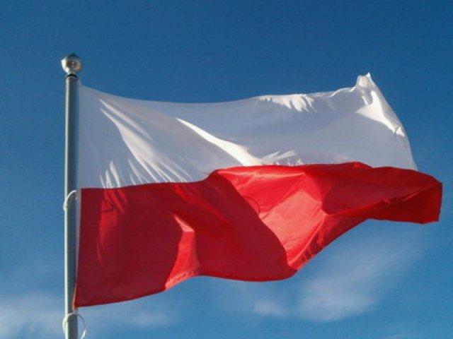 Где в Москве обменять гривны на рубли официально?