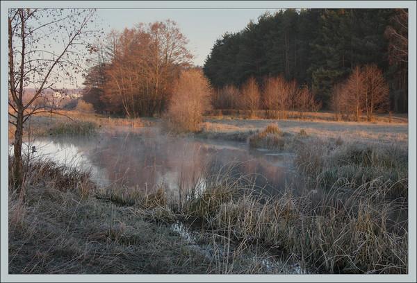http://www.stihi.ru/pics/2011/12/03/4839.jpg