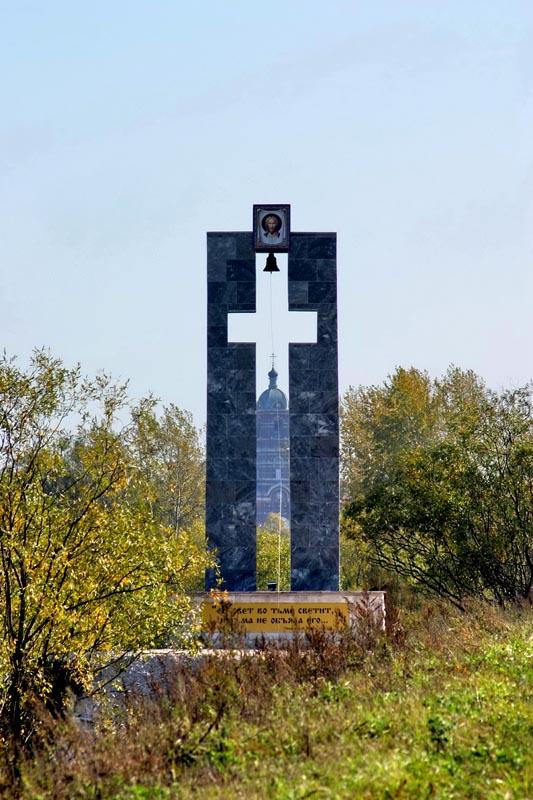 http://www.stihi.ru/pics/2011/12/11/4098.jpg