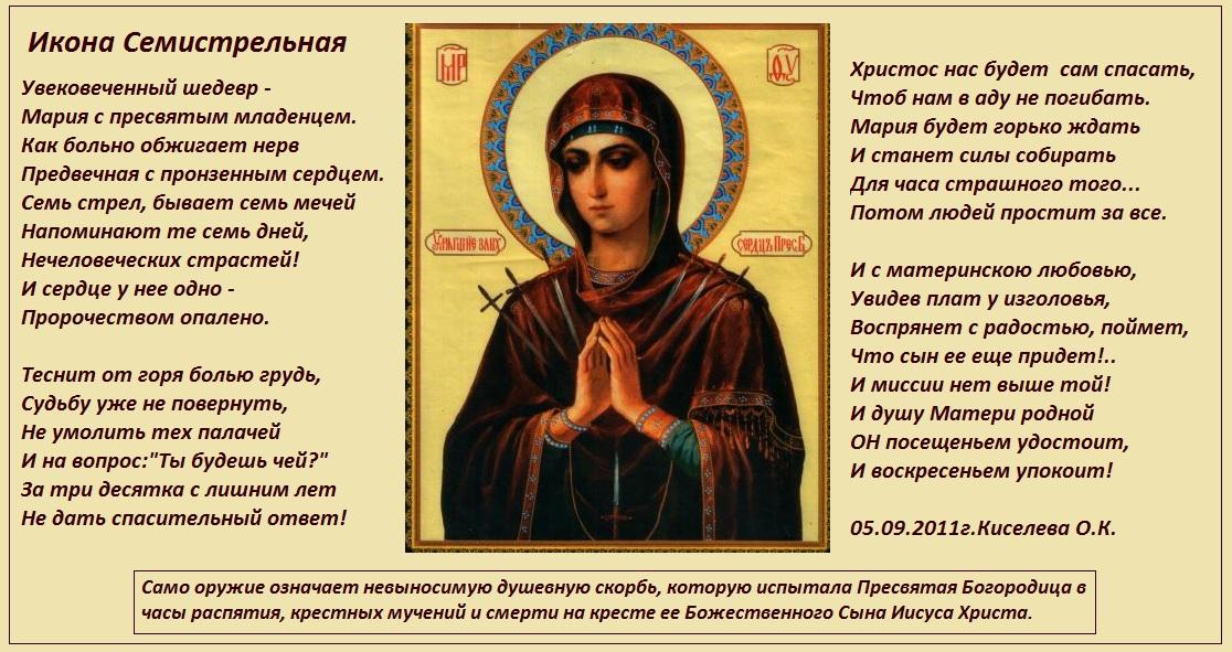 икона ру: