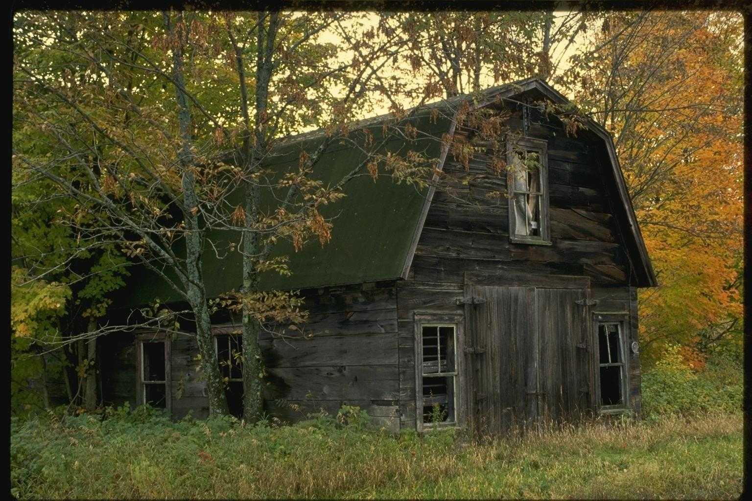 К чему снится бывший дом в котором я жила
