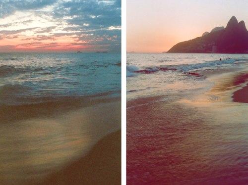 Картинки лето скучаю