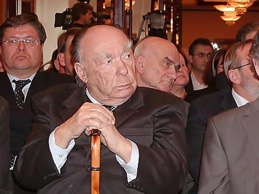 http://www.stihi.ru/pics/2012/01/05/8835.jpg