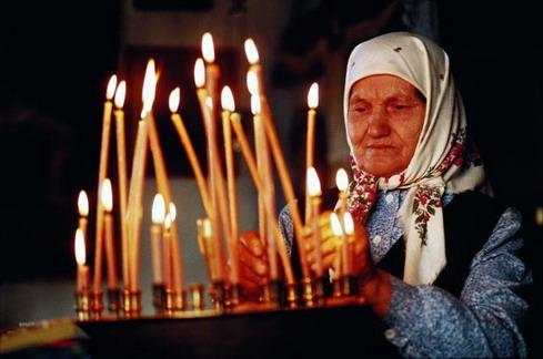 Ответ на #697866 Алексей Евгеньевич Вайц православный христианин.  Не показывать.