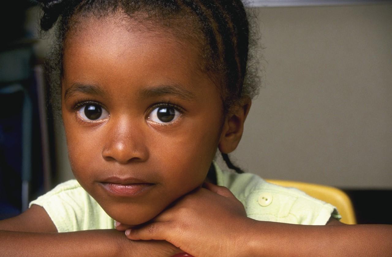 Секс африканскими девочками 17 фотография
