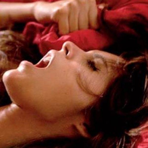 как научится получать удовольствие в сексе самой