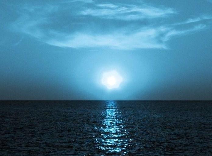 Красивые картинки черное море