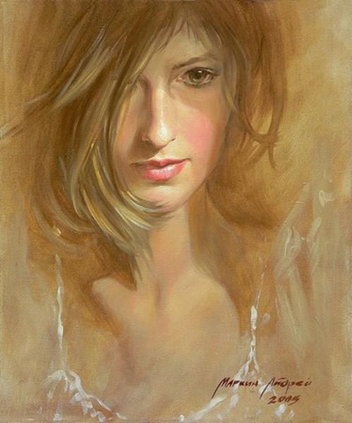 http://www.stihi.ru/pics/2012/01/29/3934.jpg