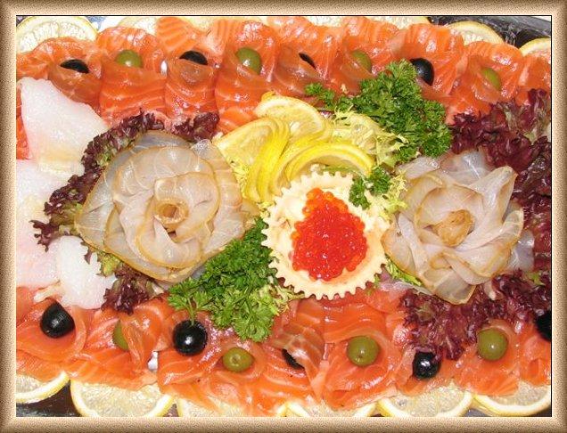 http://www.stihi.ru/pics/2012/01/29/7981.jpg