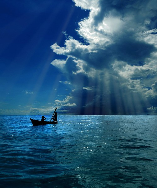 лодка на земле сонник