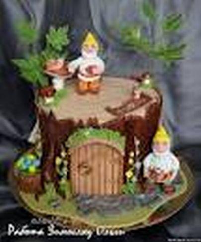 Каприз торт надписи на торте торт